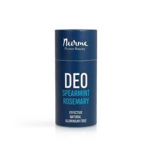 nurme roosmariini deodorant