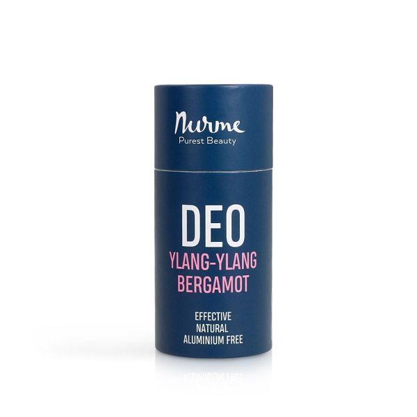 nurme ylang ylangi deodorant