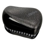 tangle teezer black