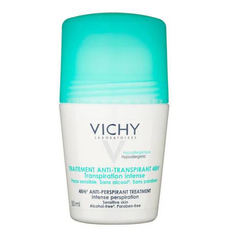 vichy deodorant2