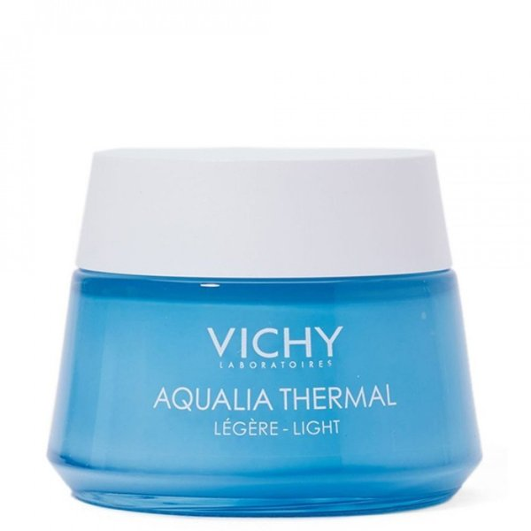 vichy thermal light