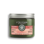 L'Occitane intensive repair juuksemask 200ml