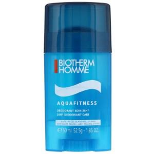 biotherm deodorant