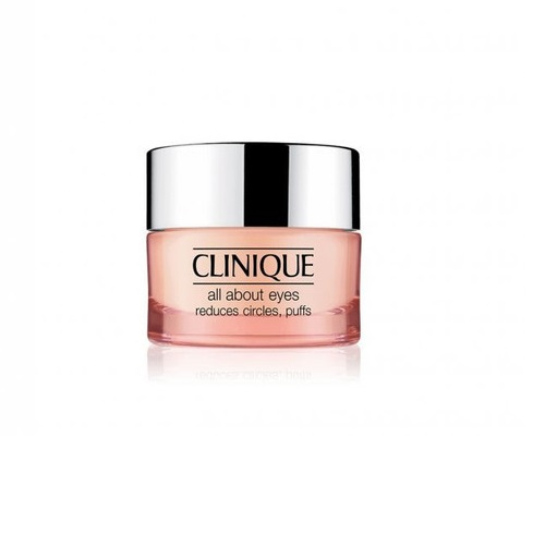 clinique all about eyes silmakreem