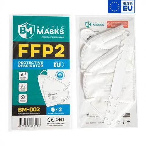ffp2 kaitsemask