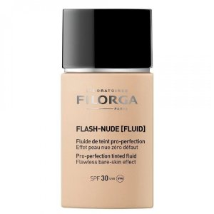 filorga flash nude