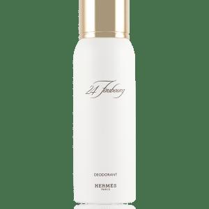 hermes deodorant