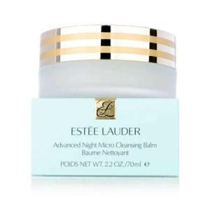 Estee Lauder Advanced Night Repair cleansing balm - puhastuspalsam 70ml