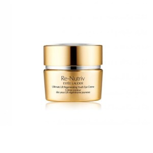 Estee Lauder Re-Nutriv Ultimate Lift Regenerating Youth Eye Creme Rich 15 ml