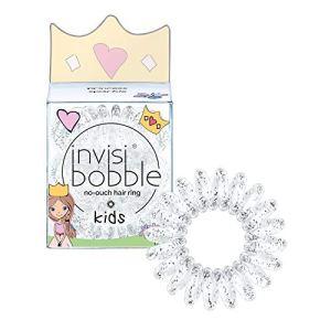 invisibobble princess