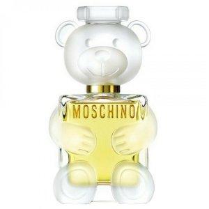 moshino toy 2