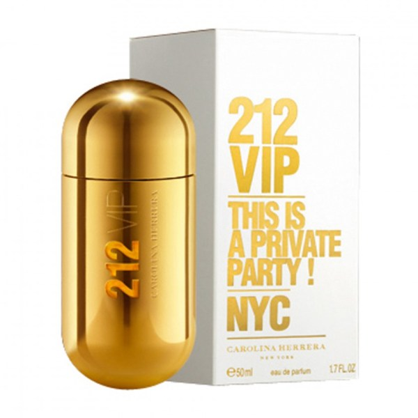 212 vip this is private party