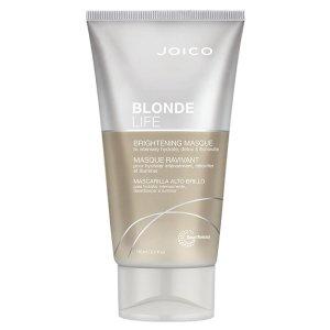 joico blond life juuksemask