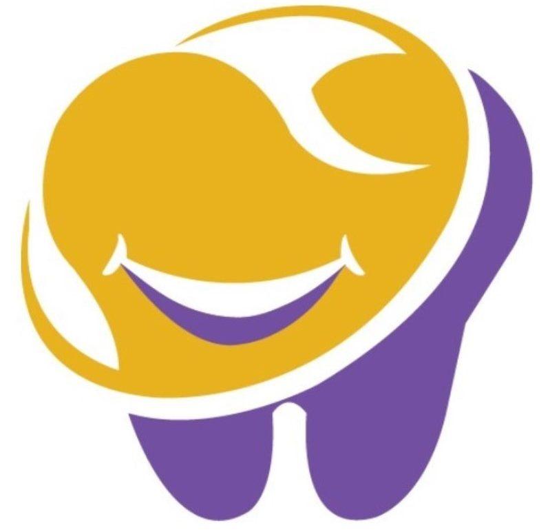 iSmile Family Dentistry