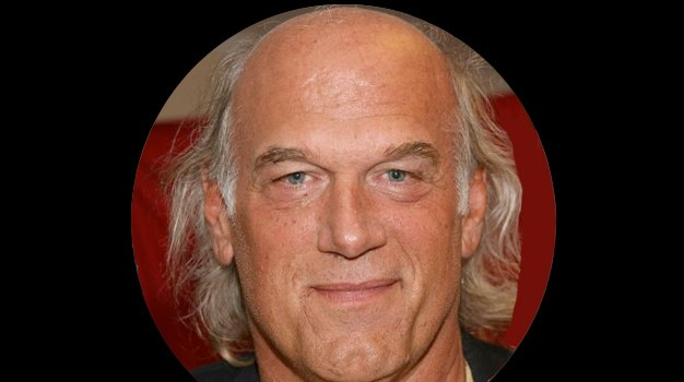 July 15 – Jesse Ventura gets a corpse collector's prelude