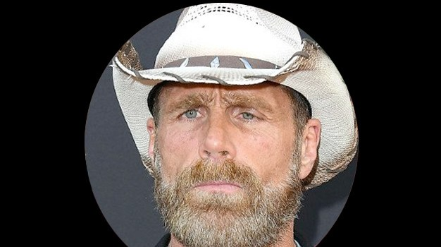 July 22 – Shawn Michaels gets the freebooter's attempt to live up to his name, along with a ridiculous coincidence