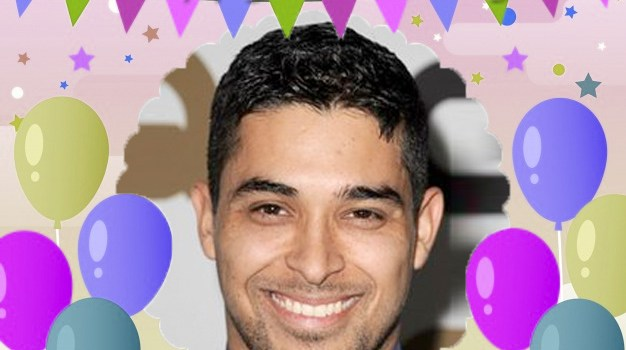 January 30 – Wilmer Valderrama gets a hotel fire alarm