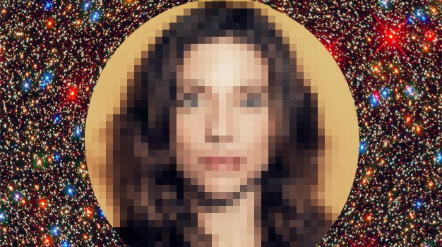 September 23 – Ani DiFranco gets a repetitive issue impacting her hometown