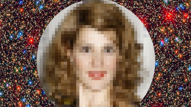 September 24– Nia Vardalos gets the first and last sections of a story curated for a judgy audience