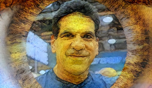 November 9 – Lou Ferrigno gets passed the pasta past its shape