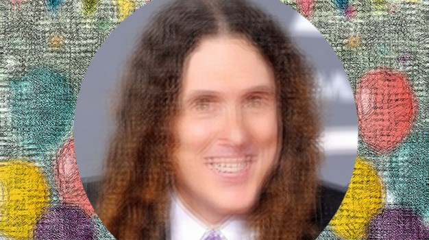October 23 – Weird Al Yankovic gets what else is in a name