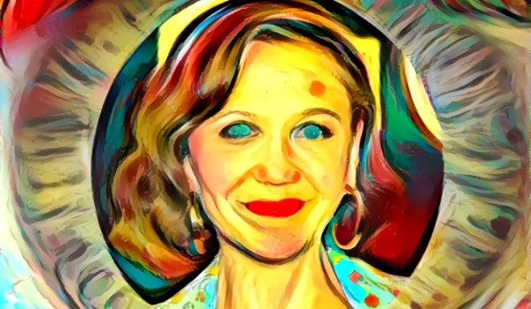 November 16 – Maggie Gyllenhaal gets a doctor's office waiting room