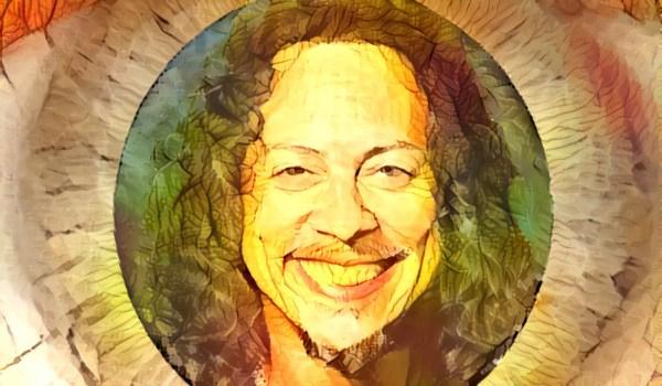 November 18 – Kirk Hammett gets a startist's ideation