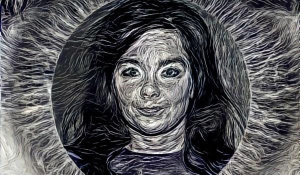 November 21 – Björk gets an interactive stroll through the neighbourhood