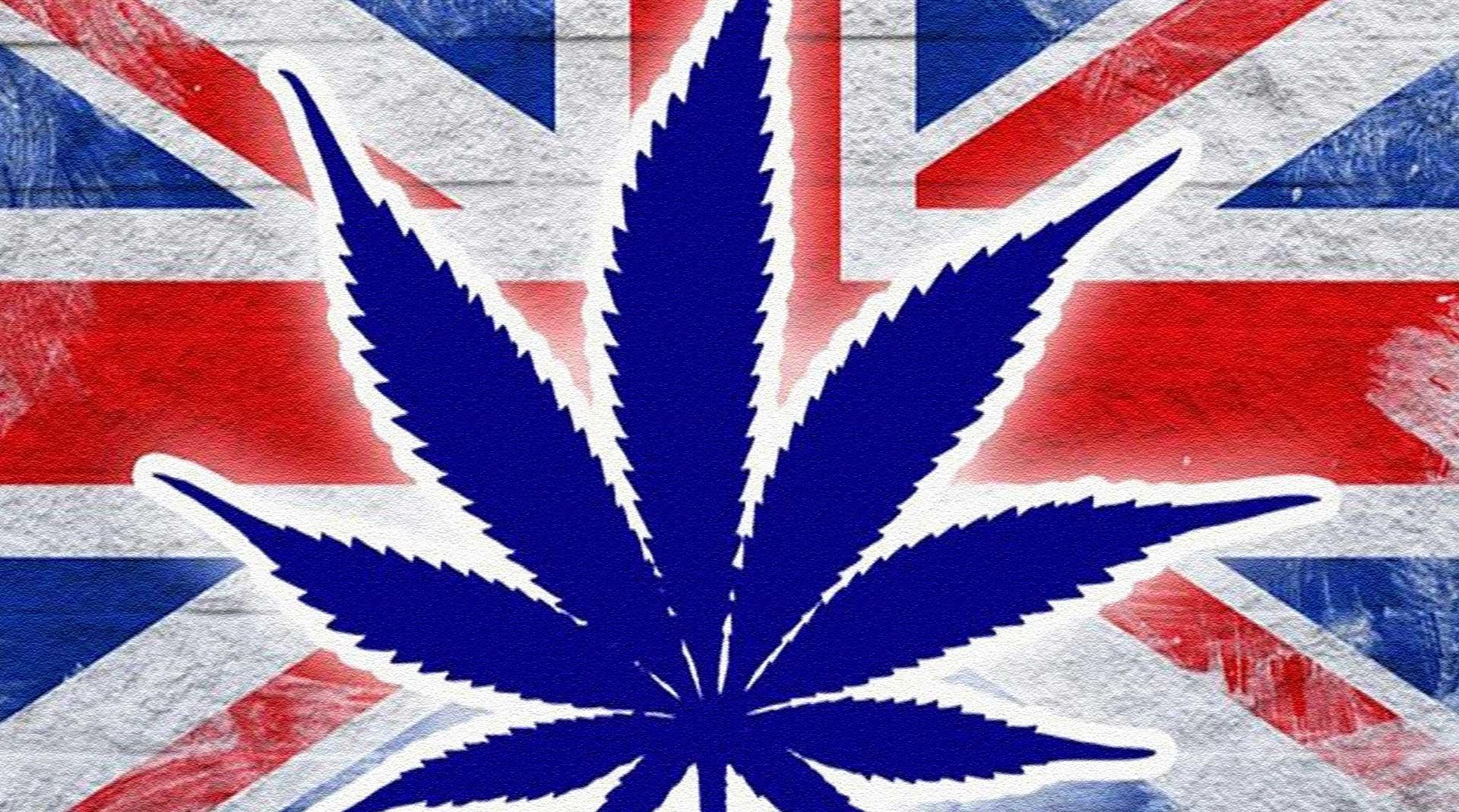В англии марихуана выращивание конопли в беларуси