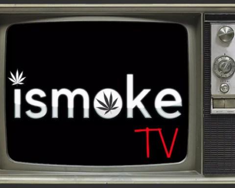 ISMOKE TV