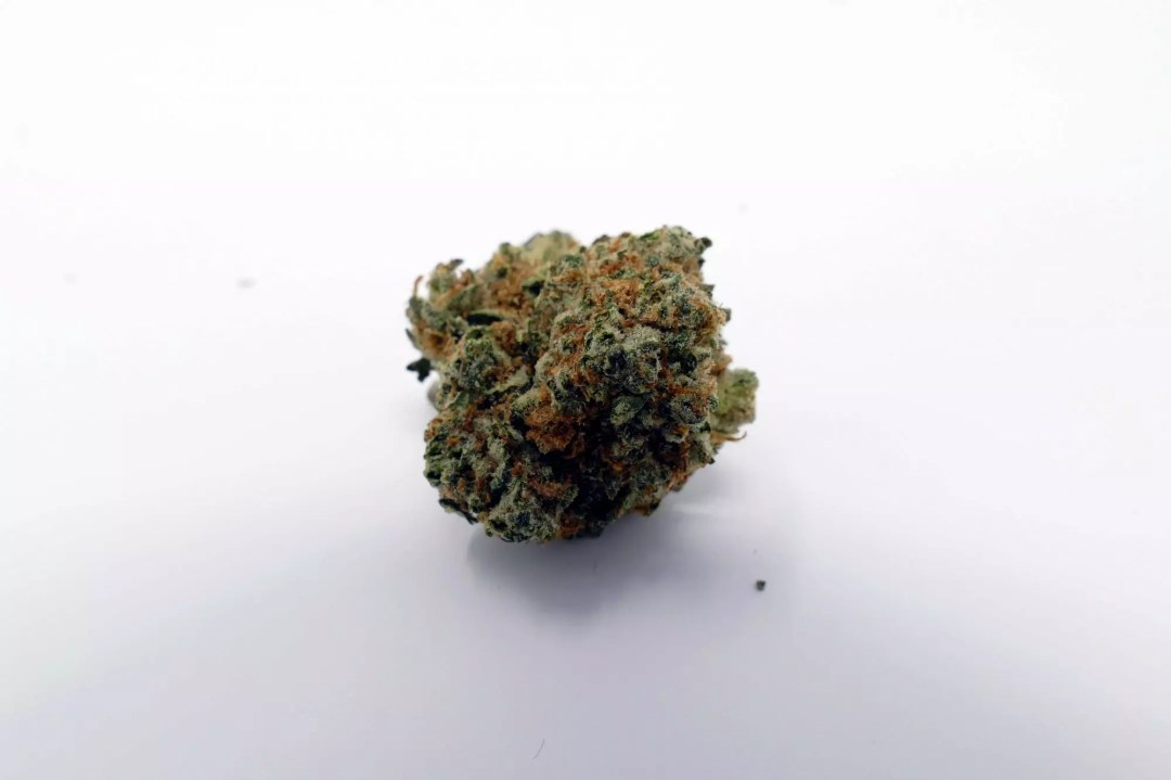 Deadhead OG, Deadhead OG Cannabis Strain Information & ISMOKE Report, ISMOKE