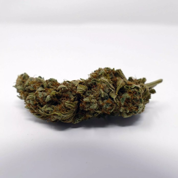 Grapefruit Diesel, Grapefruit Diesel Cannabis Strain Information