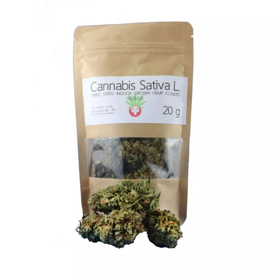 , Buying Weed from Amazon – The Smoke Test Part 2, ISMOKE