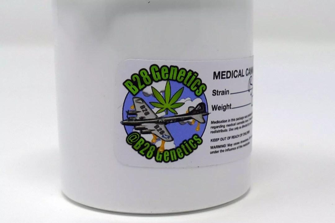 B29 OG, B29 OG Cannabis Strain Information & Review, ISMOKE