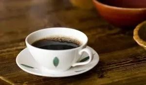 , Coffee with Cannabis?
