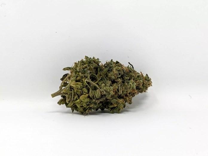 Colorado Chem, Colorado Chem Cannabis Strain Review & Information