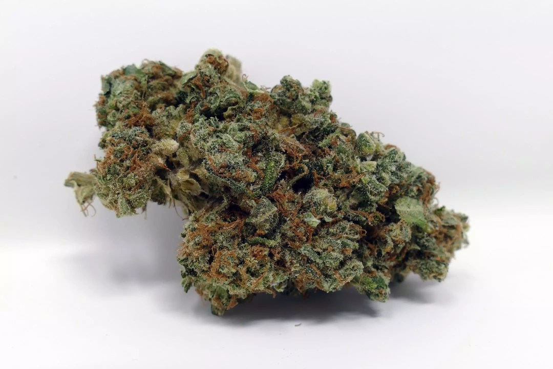 Peach Shnapps, Peach Shnapps Cannabis Strain Review & Information, ISMOKE