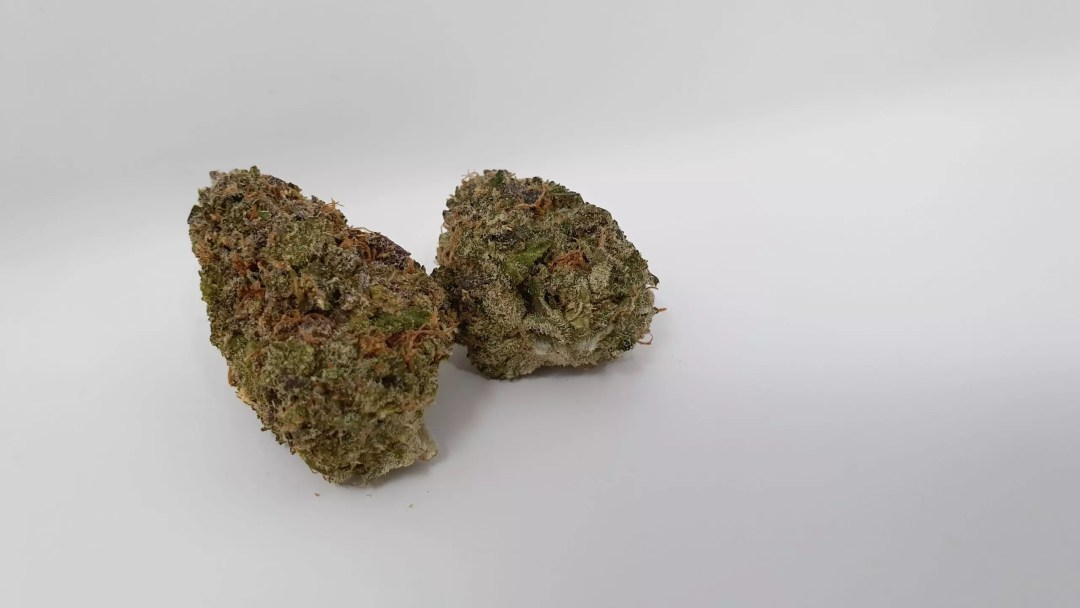 Runtz Cannabis, Runtz Cannabis Strain Review & Information