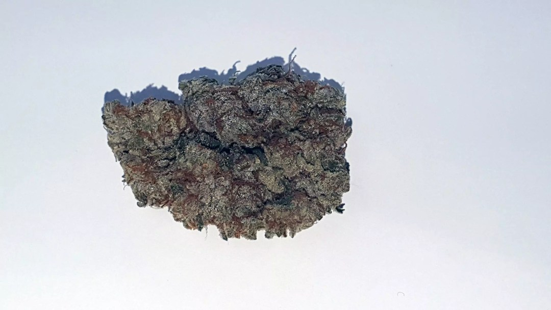 Tropic Heat, Tropic Heat Cannabis Strain Review & Information