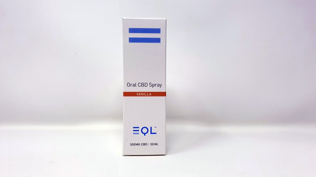 CBD oral spray review, CBD Oral Spray Review