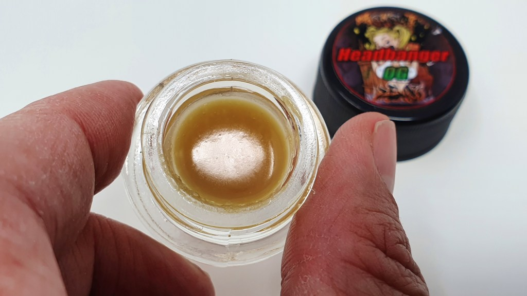 , Headbanger Extract Review