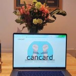 Canncard and MedCannID