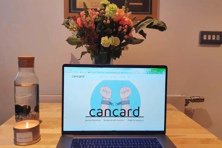 Canncard and MedCannID