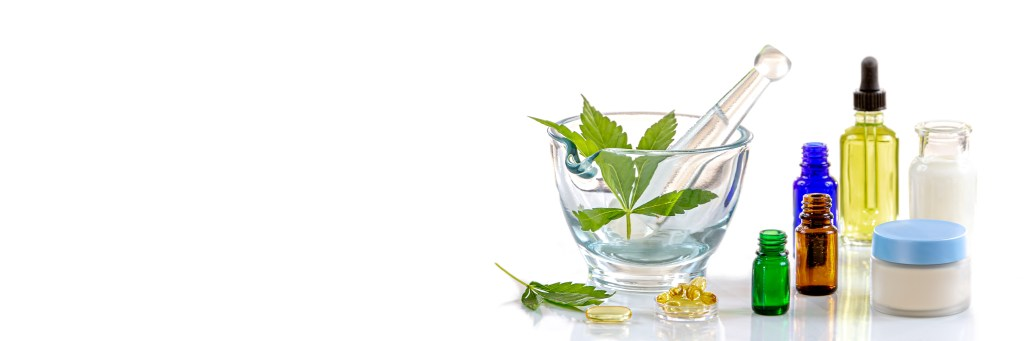 , 6 Things To Check When Buying CBD Products, ISMOKE