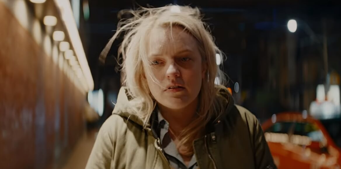 """On The Nature Of Daylight"", el emotivo e intenso corto de Max Richter con Elisabeth Moss"