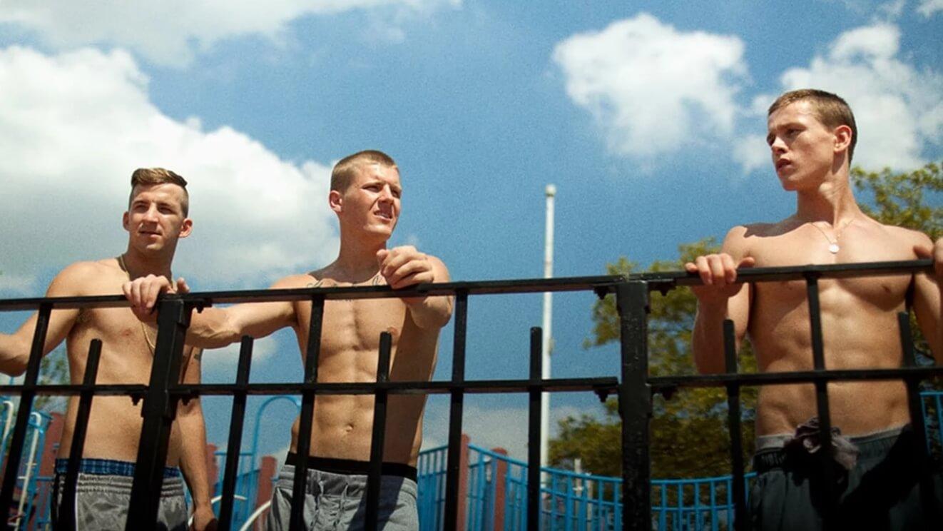 6 películas internacionales que no debes dejar de ver en el 3° AMOR Festival Internacional de Cine LGBT+