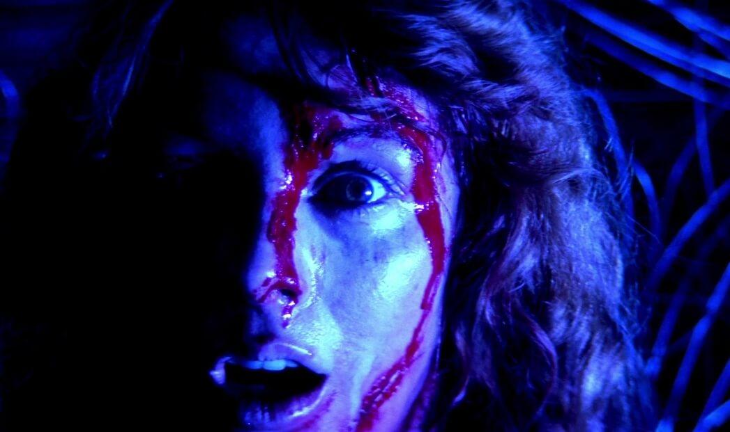 """Cuando el horror es arte: Dario Argento y la aterradora belleza de """"Suspiria"""""""