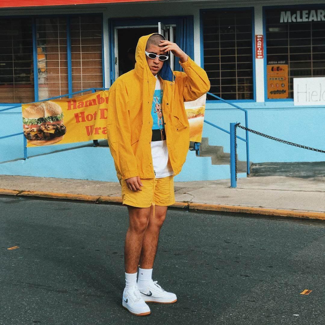 12 lanzamientos recientes que debes escuchar: Bad Bunny + Khalid + Bad Gyal y más