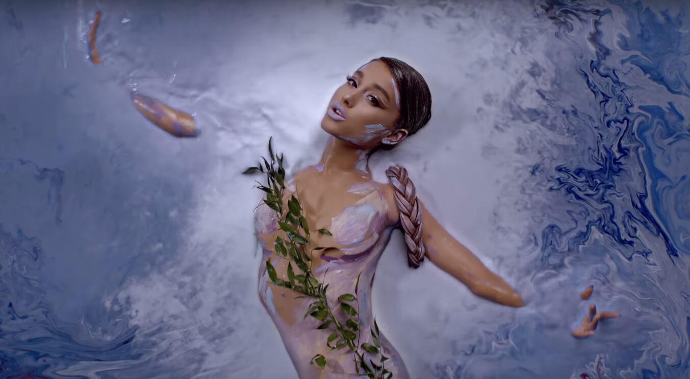 16 lanzamientos recientes que debes escuchar: Ariana Grande + Superorganism + Mac Miller y más