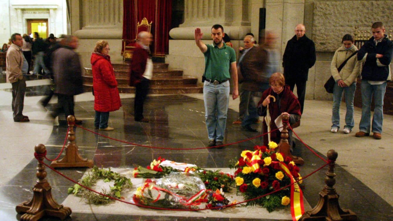 El dictador Francisco Franco será exhumado: Todo lo que debes saber de la decisión histórica del gobierno español